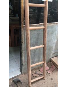 Suar ladder