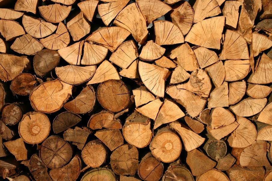 Mangohout duurzame meubels